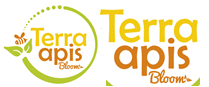 Terraapis.cl
